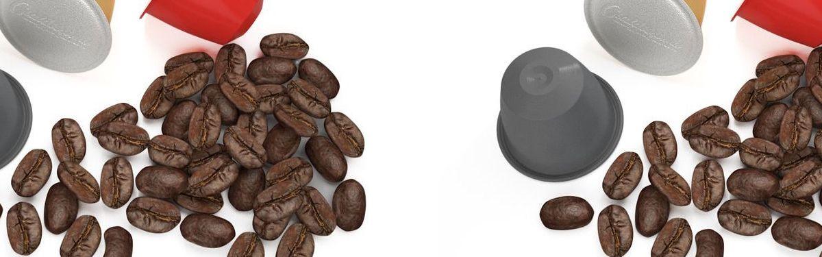 Cialdissima – Capsulas de café Nespresso – Opinión