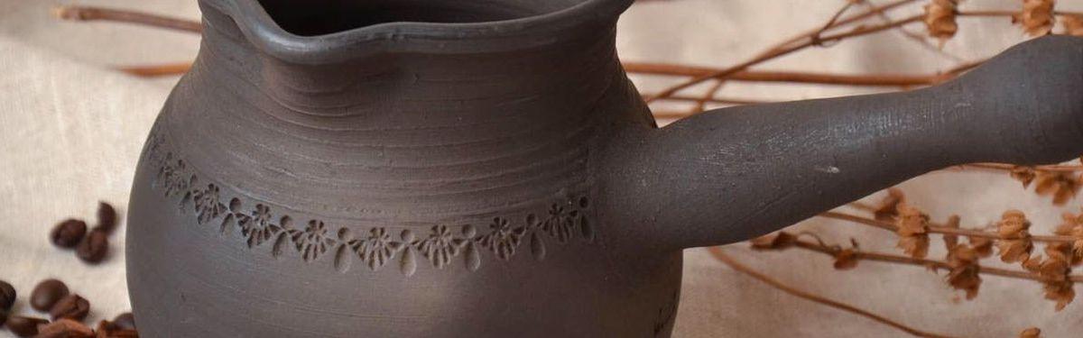¿Cómo podemos preparar un café turco en casa? Preparación y consejos