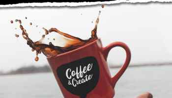 ¿Sabes si tienes adicción a la cafeína?