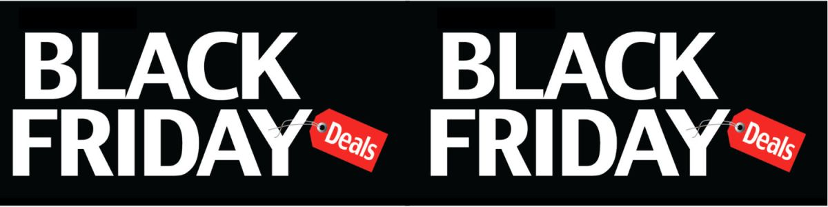 black friday c psulas nespresso grande gusto 160 unidades rebajadas de precio. Black Bedroom Furniture Sets. Home Design Ideas