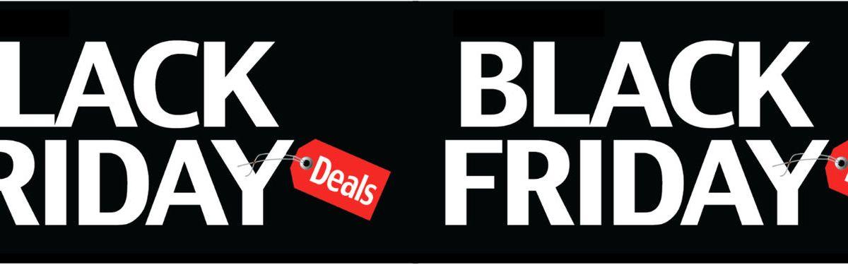 Black Friday: Cafetera Russell Hobbs 18536-56, Bialetti Moka Express y Mx Onda MX-CE2254 en oferta desde hoy lunes