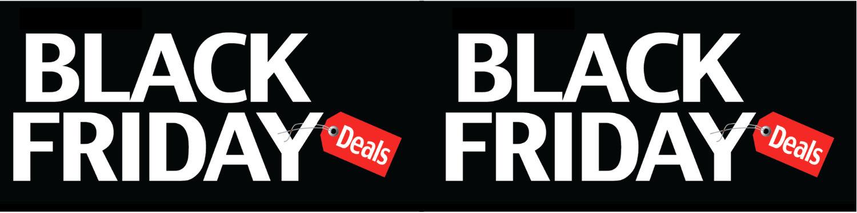 Por qué deberías de comprar tu próxima cafetera durante el Black Friday