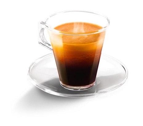 El secreto mejor guardado para preparar un buen café: el agua