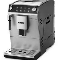 Las 10 mejores cafeteras que podemos comprar para casa en 2018: buenas cafeteras para hacer el mejor café