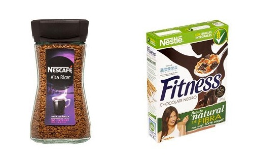 nescafe_alta_rica_cafe_soluble_intenso__100_g_cereales_fitness_chocolate_negro__375_g