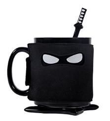 Comprar Tazas De Cafe
