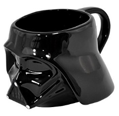 star_wars_darth_vader_taza