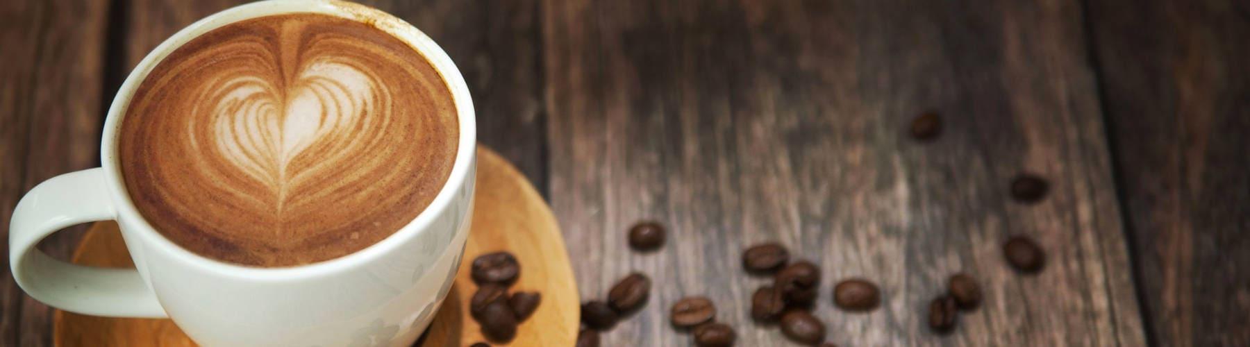 Cafe y cafeteras en capuchinox.com