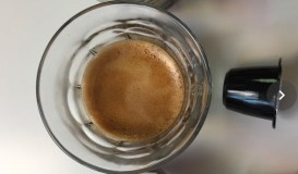 cafe fortaleza nespresso