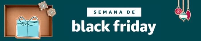 Ofertas del 24 de Noviembre de 2017: Día del Black Friday