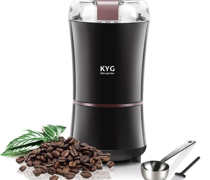 Cuál es el mejor molinillo de café en 2018