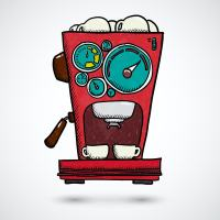 Las mejores cafeteras espresso automáticas y superautomáticas de 2020