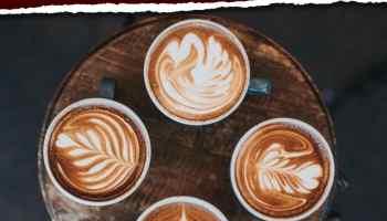 ¿Café en grano o molido? ¿Café en cápsulas? ¿Tipos de granos? ¿Precios?