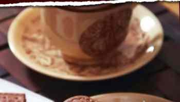 10 regalos perfectos para los amantes del café: regalos navideños imprescindibles. Buenos bonitos y baratos