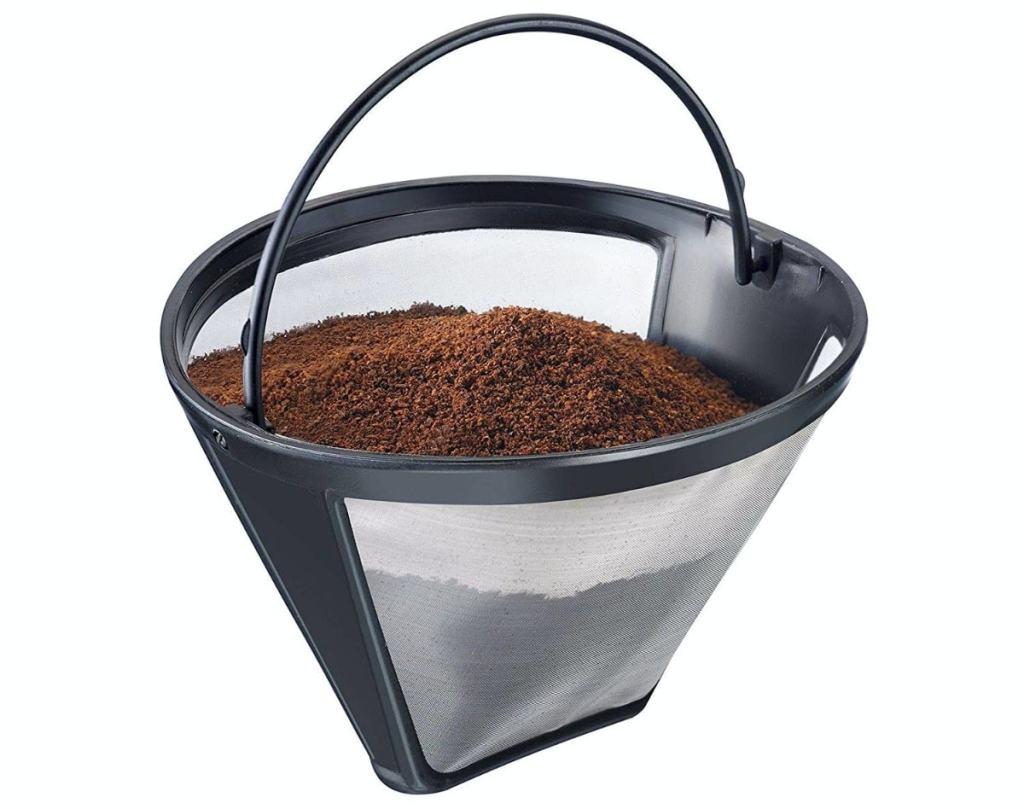Westmark 24432260 - Filtro Permanente para cafetera