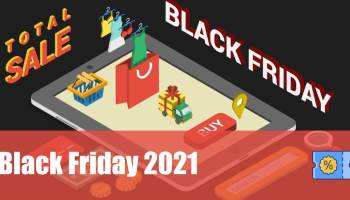 black friday 2021: cafe y cafeteras