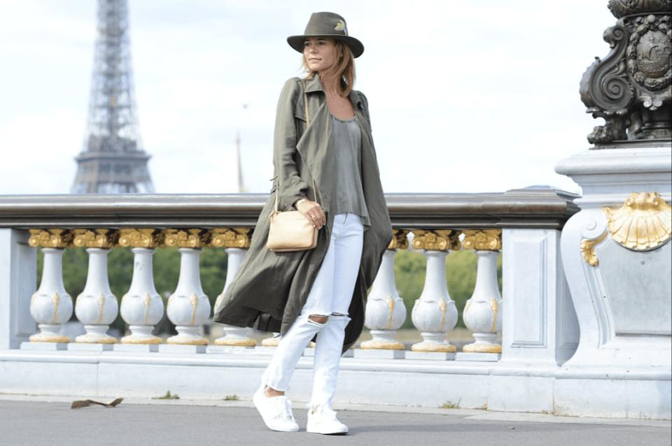 Pont Alexandre III -blog-mode-lyon15