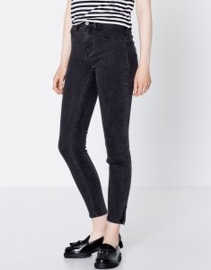 jean-skinny-pull-and-bear