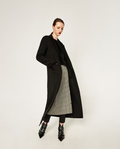 manteau-long-zara