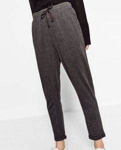 pantalon-jogging-zara