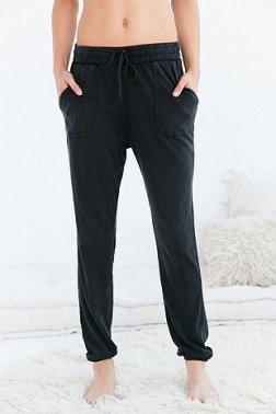pantalon-urban