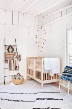 Chambre bebe 3 - Wishlist déco bébé