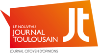 logo JT
