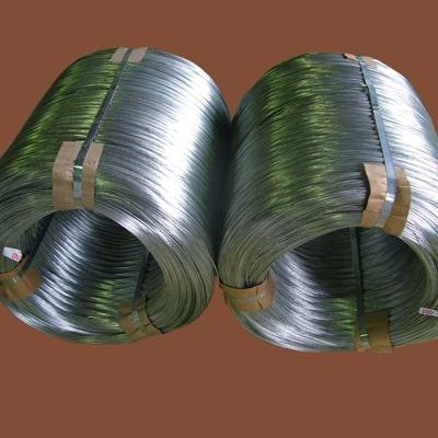 Dây cáp Inox 304 (5mm) | Dây Inox, Dây cáp Inox 304 (10mm) | Dây Inox, Dây cáp Inox 304 (20 – 30 mm) | Dây Inox Dây cáp Inox 304