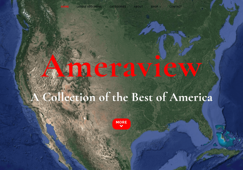 Ameraview