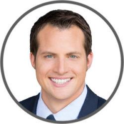 Testimonial Scott Rogalski
