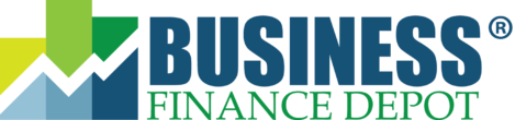 Business-Finance-Depot-logo
