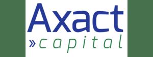Axact-logo