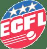 ECFL Logo Blank Behind
