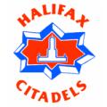 Halifax Citadels