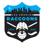 Los Angeles Raccoons