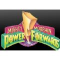 mightymorphinlogo
