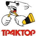 traktor logo 2