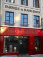 la cloche d'or Commercy