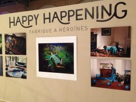 2014 11 14_Salon Happy Happening 010
