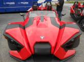 POLARIS NANCY_SLINGSHOT 3