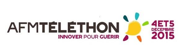 logo-AFM-Tlthon-2015