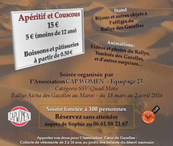 20160130_Couscous Party 1