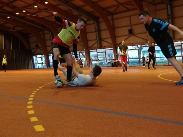 2016 01 31_RAG2016_Futsal Youssouf Hajdi_DSC05588