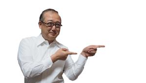 ⭕️On-line/週末の [つながる健康サークル] 特別編:「医療と健康の真髄、その先の未来へ」 @ ZOOMウェビナー形式 | 朝霞市 | 埼玉県 | 日本