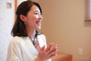 ⭕️On-lineつながる健康サークル:笑って学ぶ定期講座(生活習慣病シリーズ③ 減塩のウソホント:高血圧) @ On-line:ZOOMウェビナー形式 | 朝霞市 | 埼玉県 | 日本