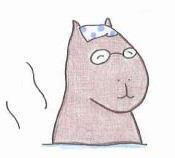⭕️つな健講座[特]:自律神経を整える方法 @ オンライン:ZOOMシステム | 朝霞市 | 埼玉県 | 日本