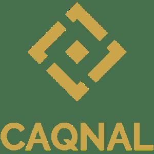 caqnal-logo_square