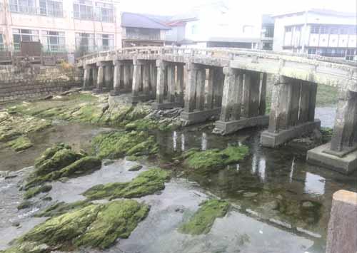 2.祇園橋
