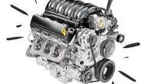 أعراض وأسباب تلف كراسي المحرك في السيارة