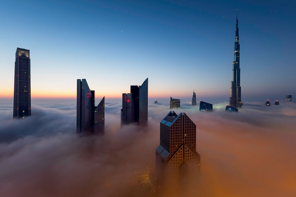 21-Above-the-Clouds